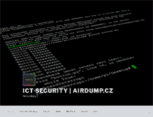 Tablet Preview of airdump.cz